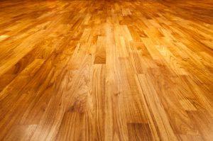hardwood-floor-refinishing-long-island